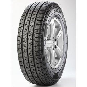 Pirelli Carrier Winter C 195/65 R16 téligumi