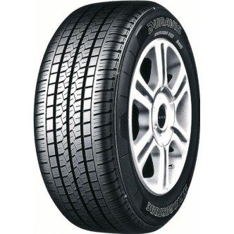 Bridgestone R410 nyárigumi