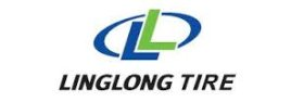 Linglong autógumi