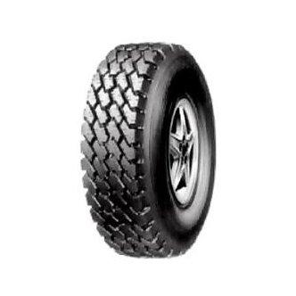 Michelin XC4S nyárigumi