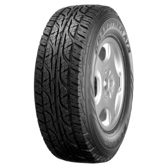 Dunlop Grandtrek AT3 265/65 R17 nyárigumi