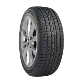 Royal Black ROYAL WINTER 195/55 R15 téligumi