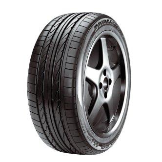 Bridgestone D-Sport Peremvédő 255/50 R19 nyárigumi