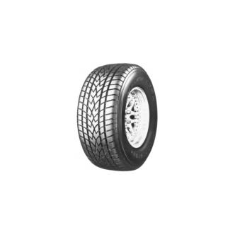 Bridgestone D686 nyárigumi