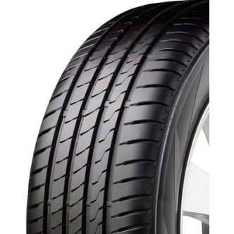 Firestone RoadHawk XL,Peremvédő 245/40 R19 nyárigumi