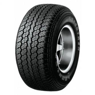 Dunlop GRANDTREK TG35M3 nyárigumi