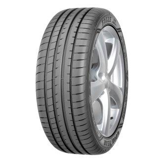 Goodyear EAGLE F1 ASYMMETRIC 3 SUV Peremvédő 255/60 R18 nyárigumi