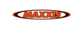 Maxxis autógumi