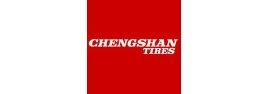 ChengShan autógumi