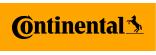 Continental EcoContact 6 195/60 R15 nyárigumi