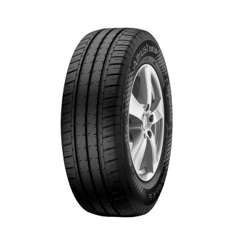 Apollo Altrust+ C 215/65 R16 nyárigumi