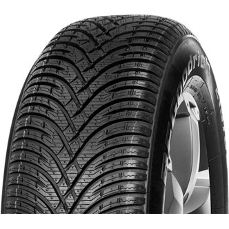 BFGoodrich G-Force Winter2 téligumi
