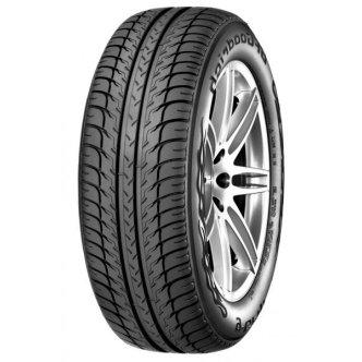 BFGoodrich G-Grip SUV Peremvédő 225/60 R17 nyárigumi
