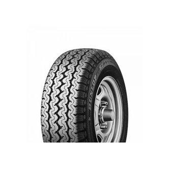 Dunlop SPLT5 185/80 R14 nyárigumi